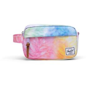 Herschel Chapter Carry On Torebka podróżna, pastel tie dye